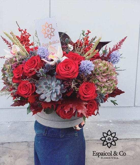 cajas-de-flores-naturales-5