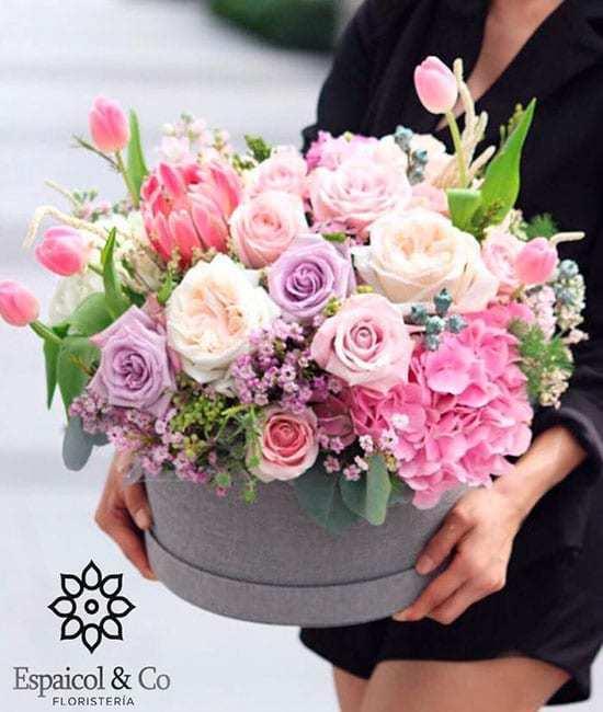 cajas-de-flores-naturales-7