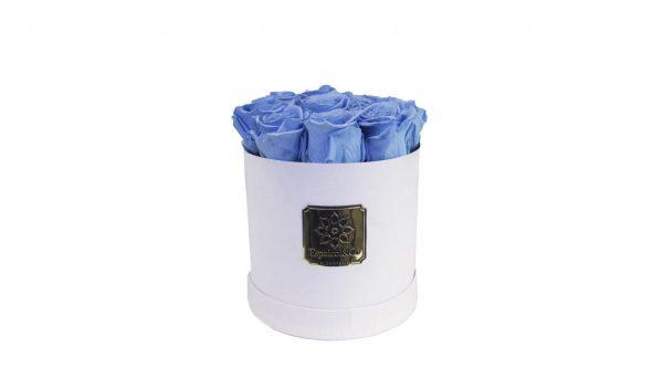 satorini azul claro