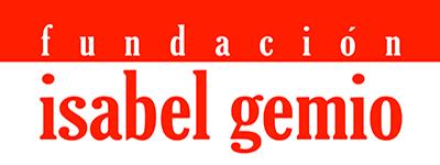 Isabel_Gemio