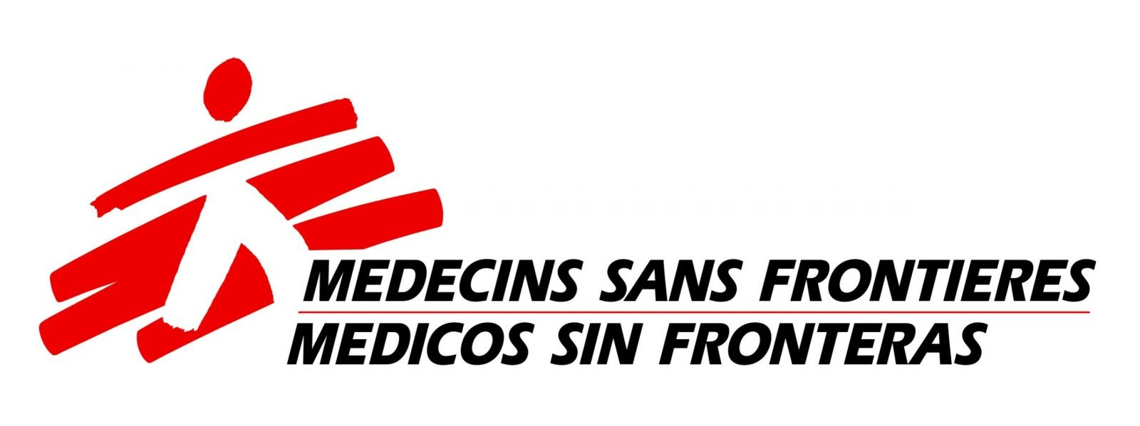 logo-1452036392