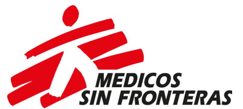 medico sin fronteras